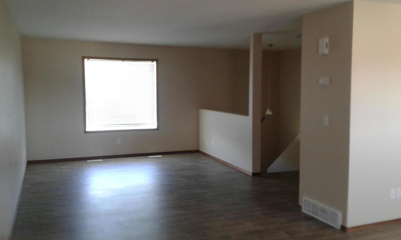 Blackfalds 3 chambre à coucher Maison urbaine