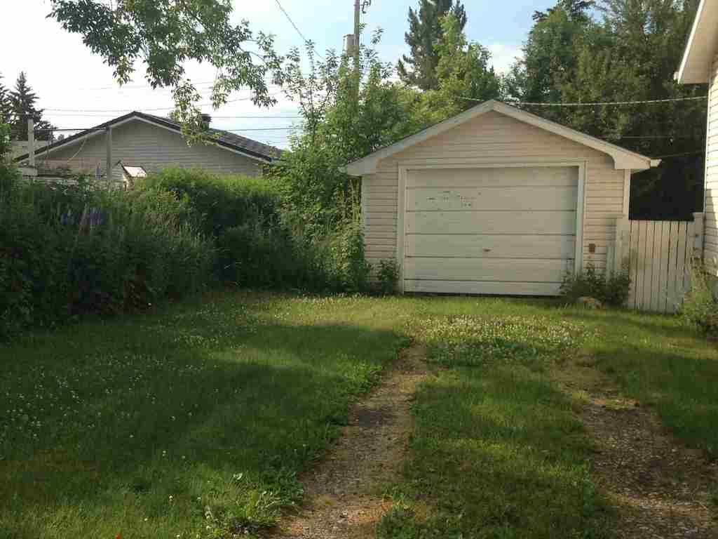 Bowden House for rent, click for more details...