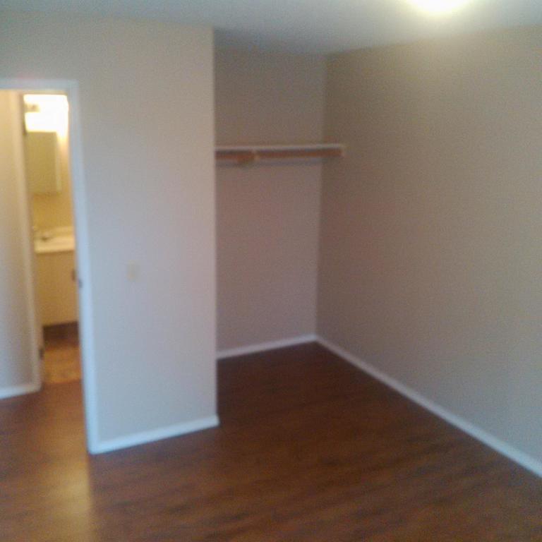 Innisfail 2 bedroom Apartment