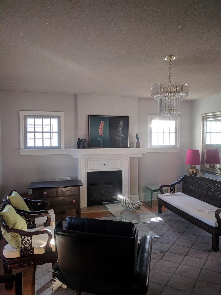 Didsbury Maison pour le loyer, cliquer pour plus de détails...