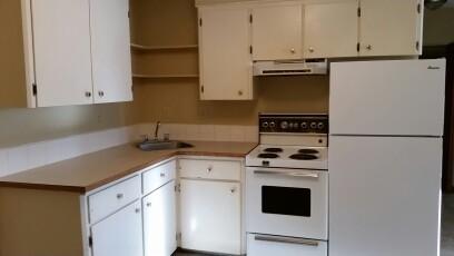 Red Deer 2 bedroom Apartment For Rent