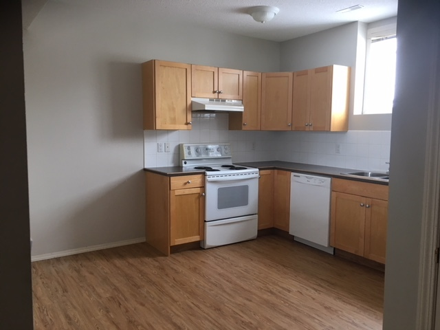 Olds 2 bedroom Apartment