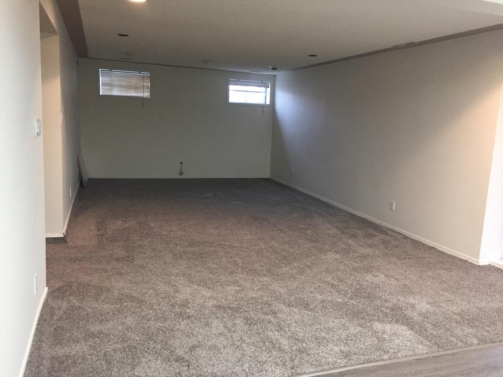 Edmonton Du nord-ouest 2 chambre à coucher Appartement
