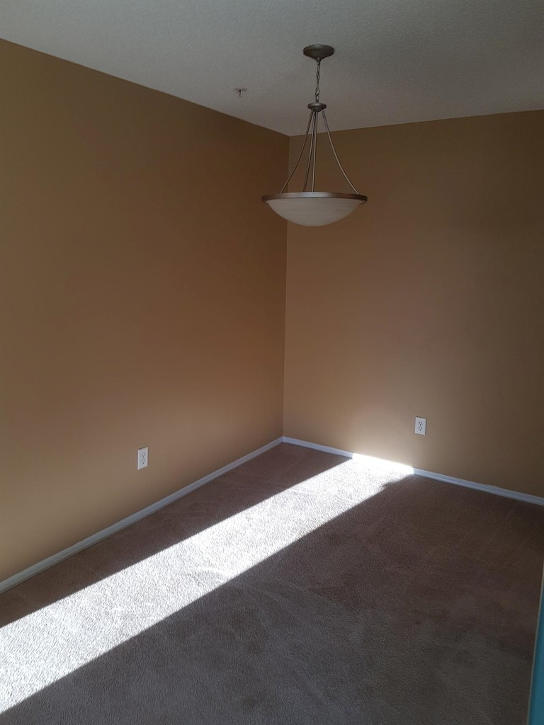 Morinville 2 bedroom Apartment