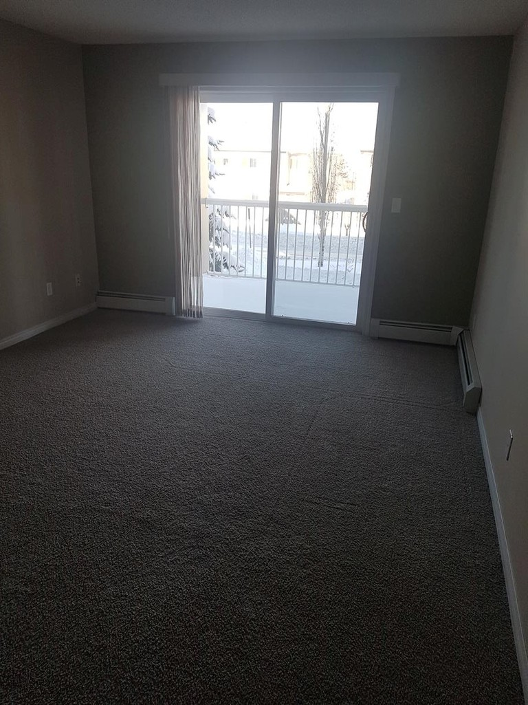 Edmonton South East 2 bedroom Apartment