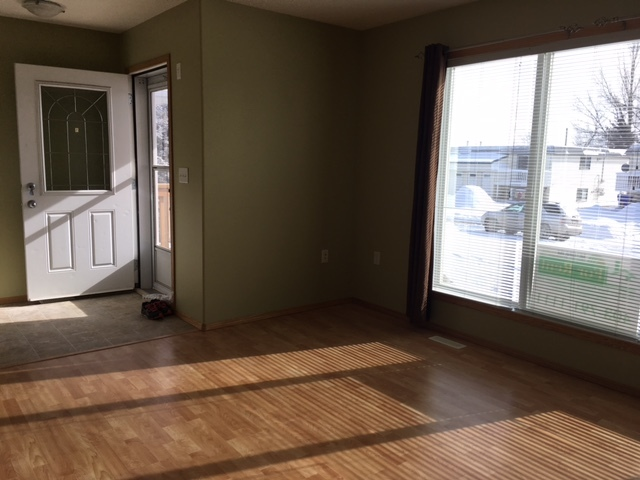 Olds Alberta Appartement à louer