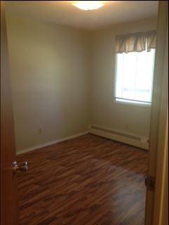 Olds 1 chambre à coucher Appartement À louer