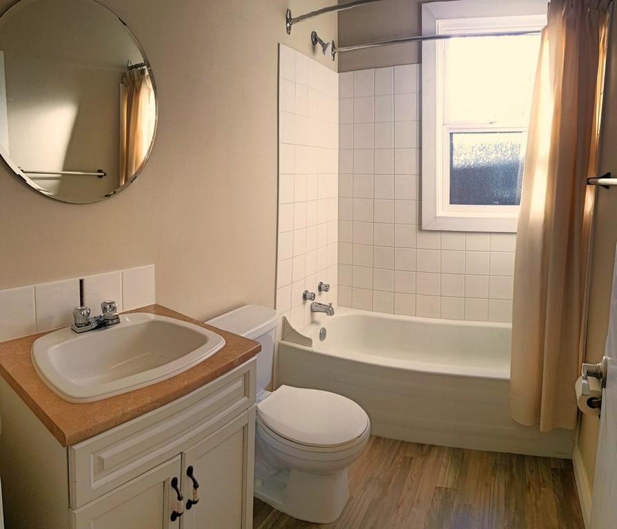 Edmonton North West 4 bedroom House For Rent