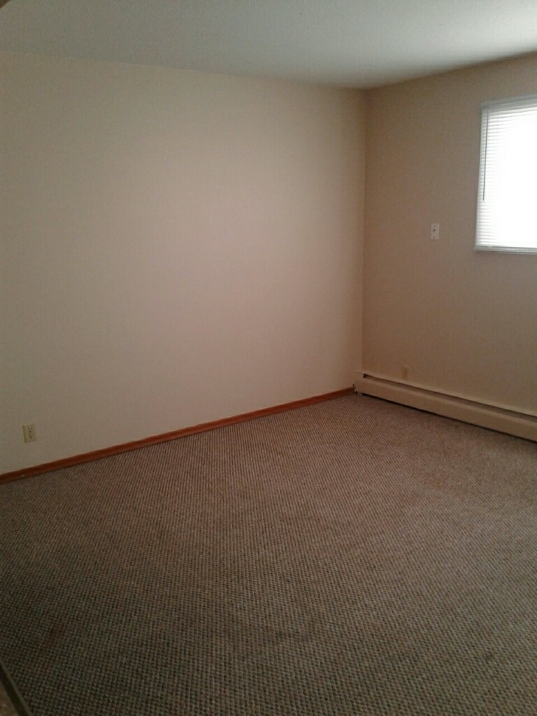 Red Deer 2 chambre à coucher Appartement À louer