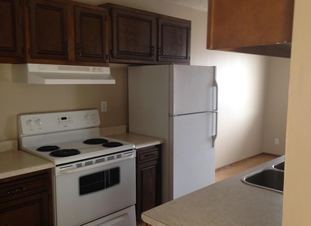 Olds Appartement pour le loyer, cliquer pour plus de détails...
