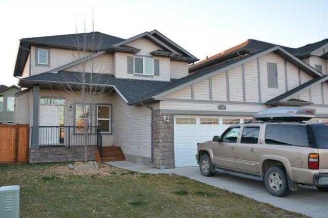 Chestermere Apartments For Rent