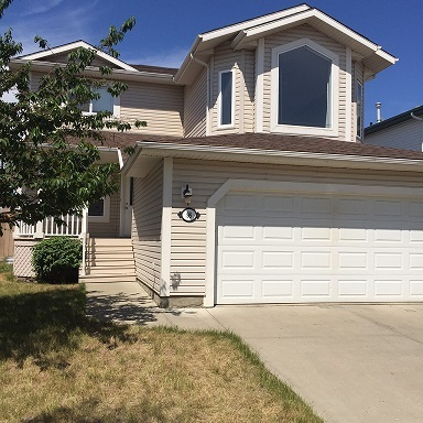 Beaumont House for rent, click for more details...
