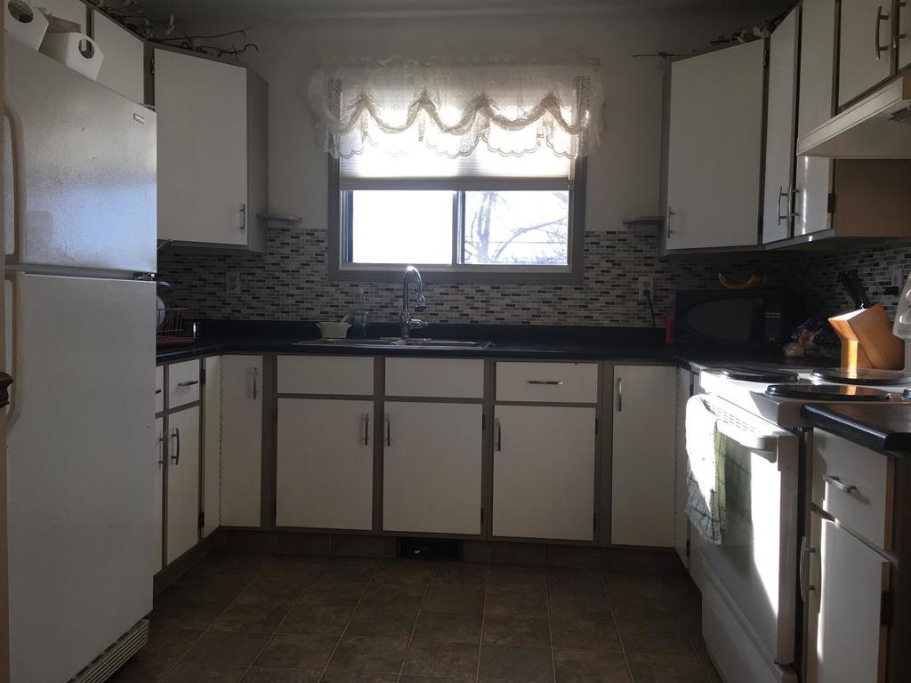 Didsbury Maison urbaine pour le loyer, cliquer pour plus de détails...