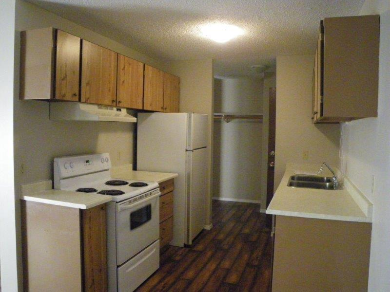 Innisfail Alberta Apartment For Rent