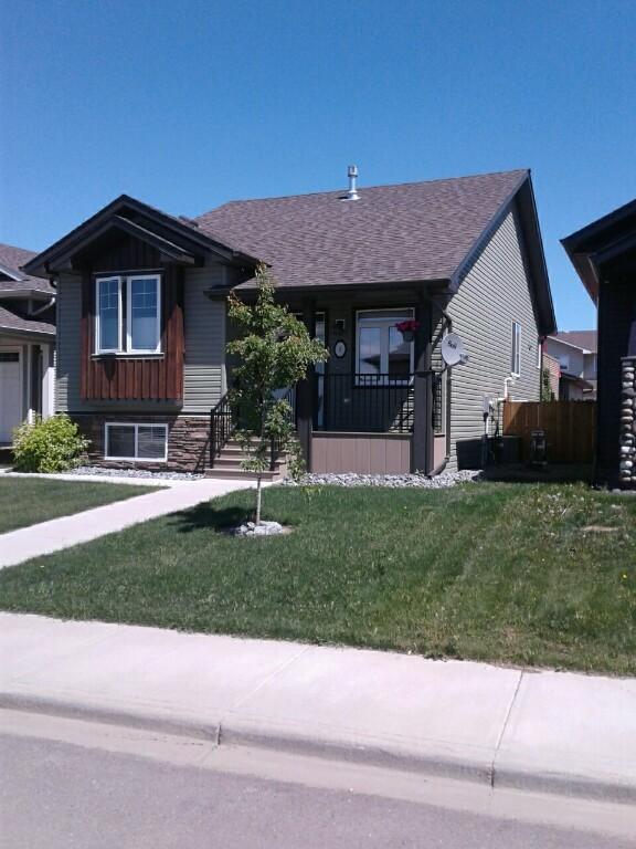 Sylvan Lake Alberta Apartment For Rent