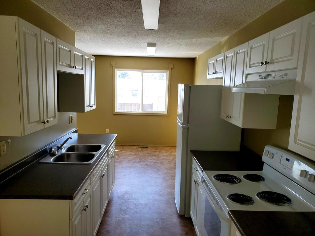 Blackfalds Apartment for rent, click for more details...