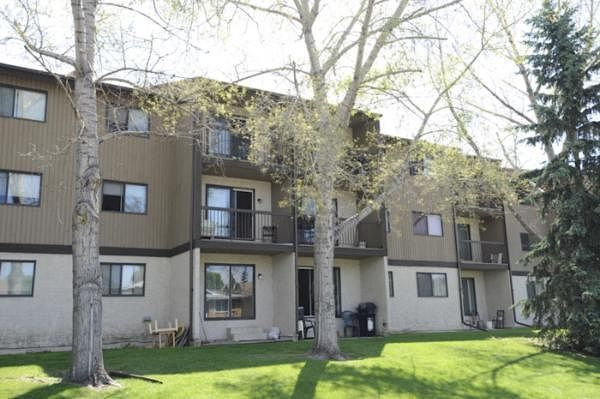 Calgary South East one bedroom Apartment for rent | Ad ID ...