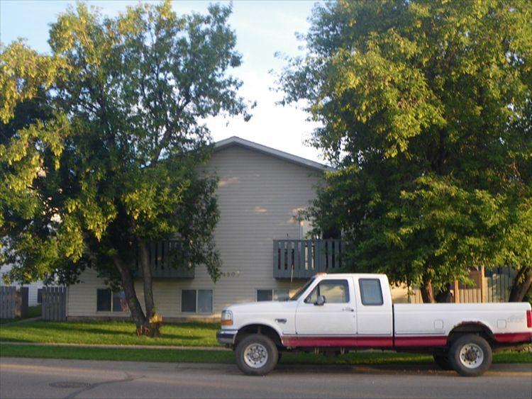 Blackfalds Alberta Apartment For Rent