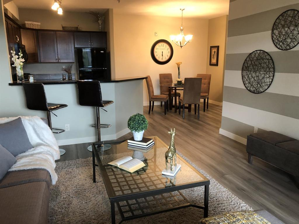 Red Deer Alberta Apartment For Rent