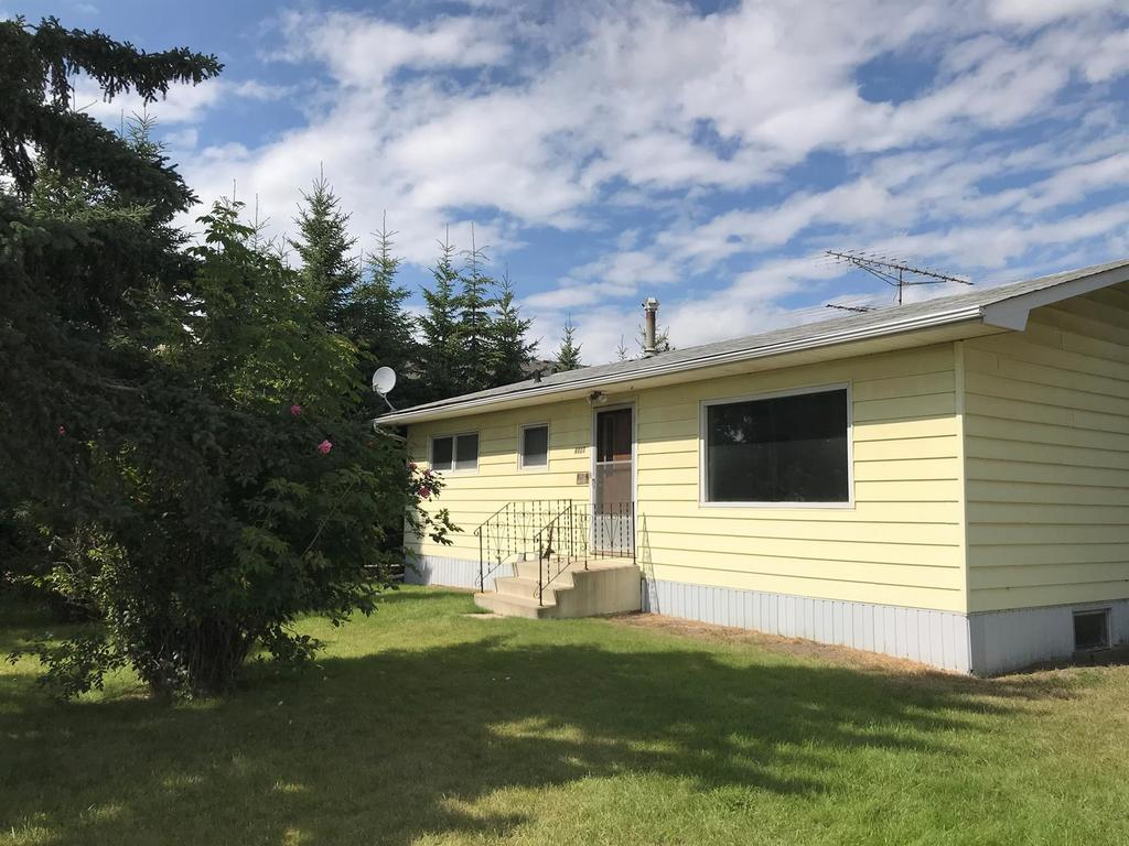 Olds House for rent, click for more details...