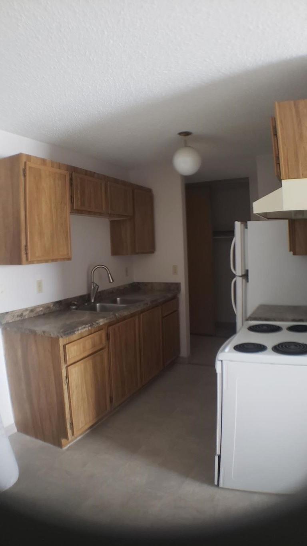 Lac La Biche Appartement pour le loyer, cliquer pour plus de détails...