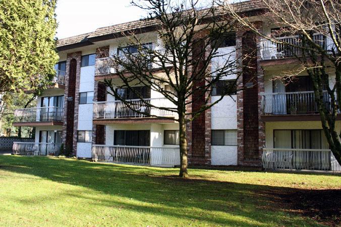 2814 Pratt Crescent, Abbotsford, BC - $1,275