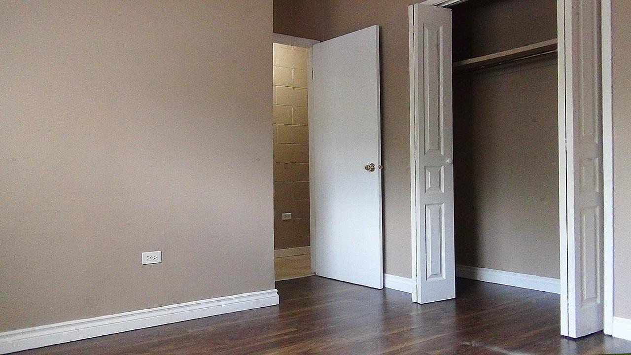 1735 26 Avenue SW, Calgary, AB - $925