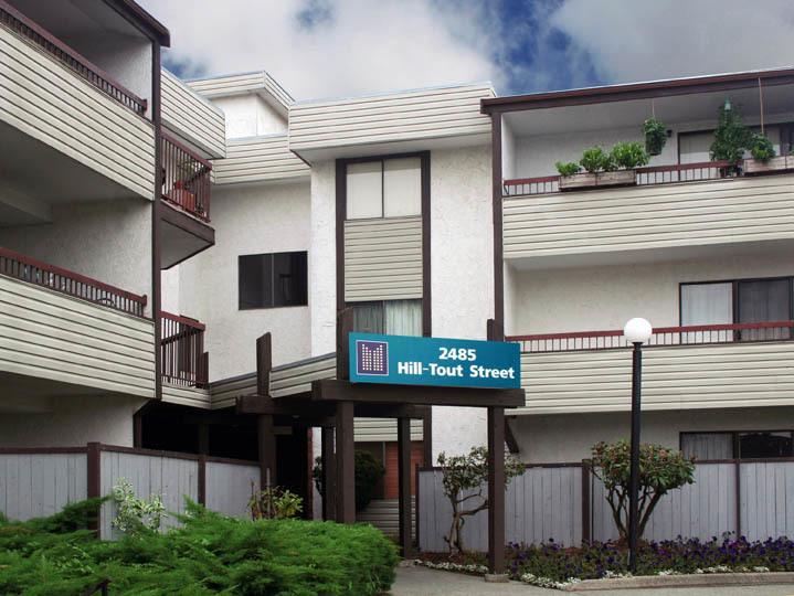 2485 Hill-Tout Street, Abbotsford, BC - $1,275