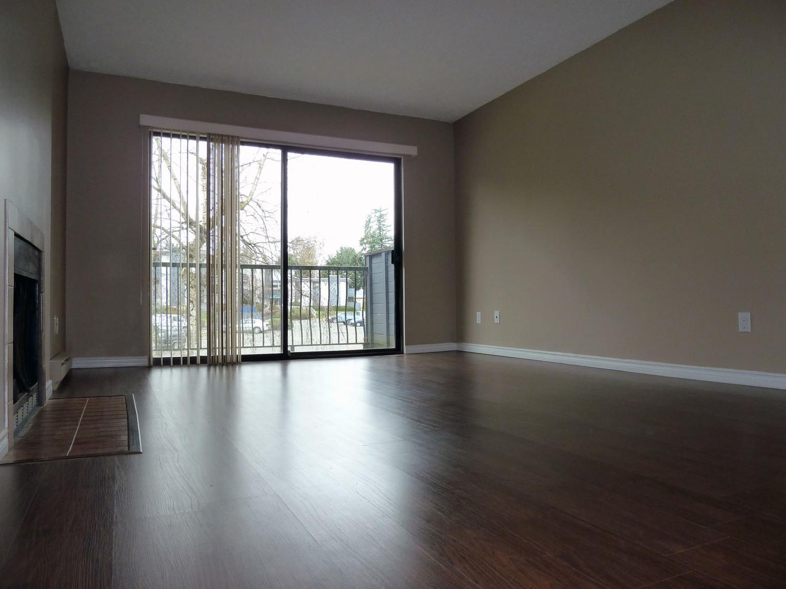 2525 Hill-Tout Street, Abbotsford, BC - $1,275