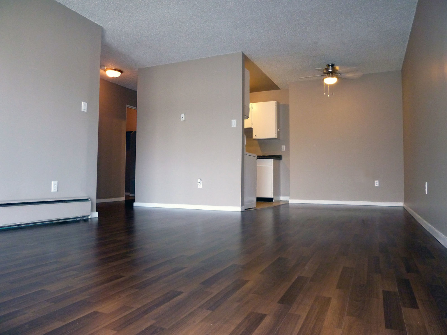 14921 104 Avenue, Surrey, BC - $1,300
