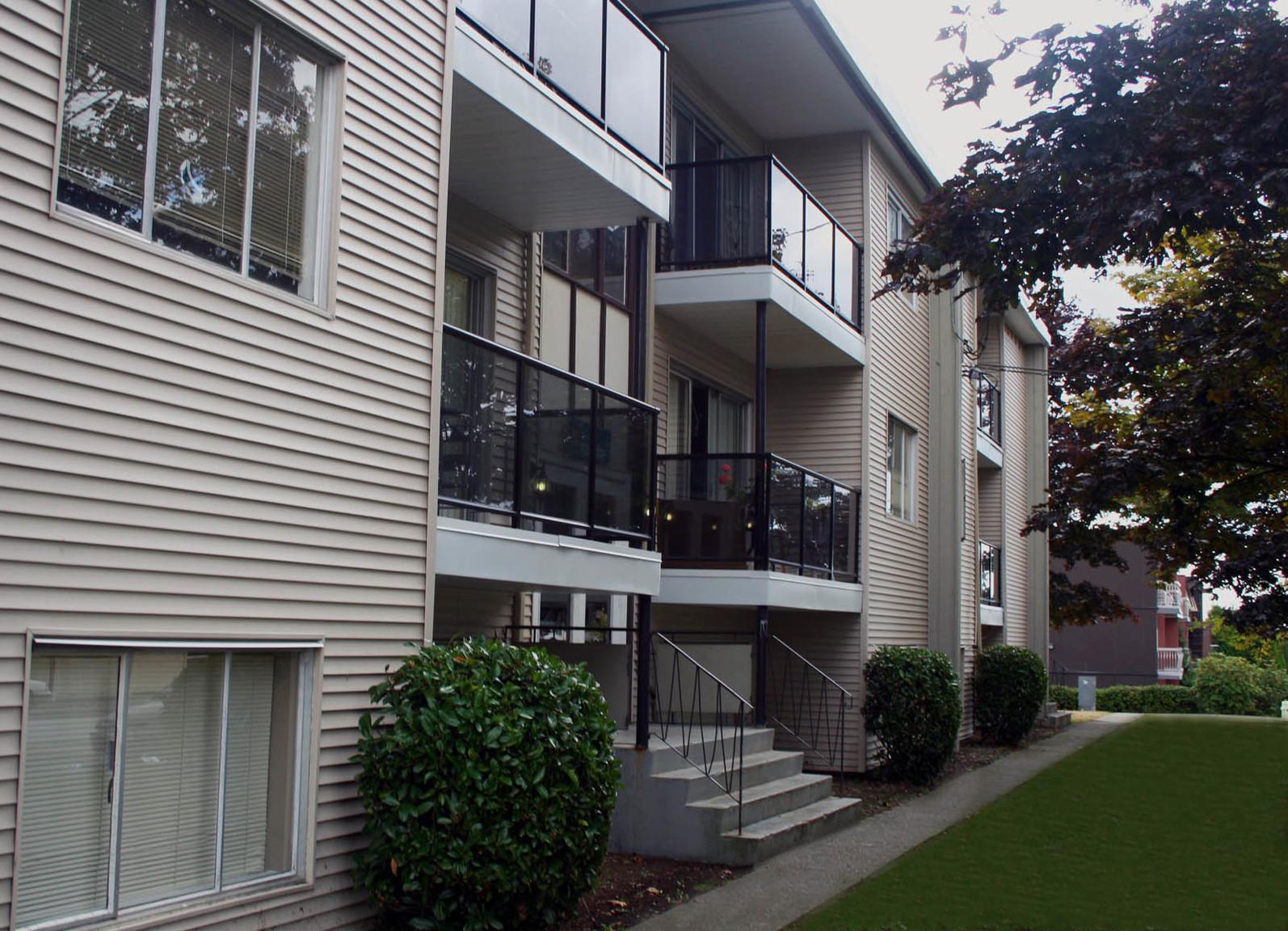 12751 103 Avenue, Surrey, BC - $1,300