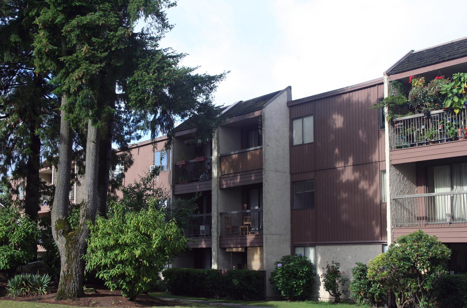 9555 128 Street, Surrey, BC - $1,250