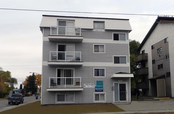 1628 22 Street, Saskatoon, SK - $1,065