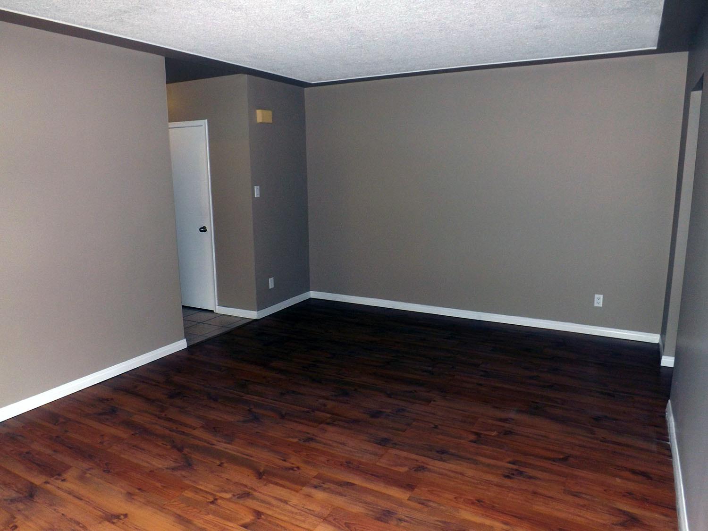 10619 104 Street NW, Edmonton, AB - $849