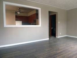 10632 103 Street NW, Edmonton, AB - $799