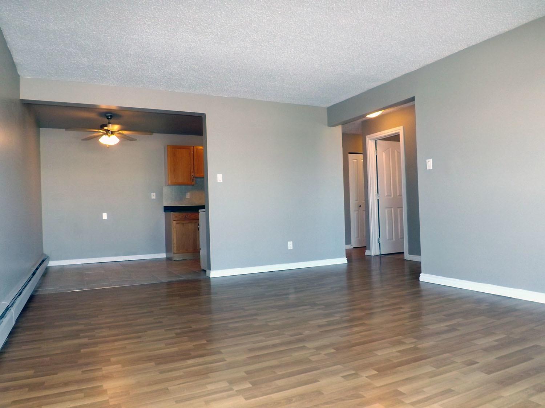10626 104 Street, Edmonton, AB - $1,040