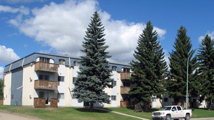 937 Northumberland Ave., Saskatoon, SK - $950