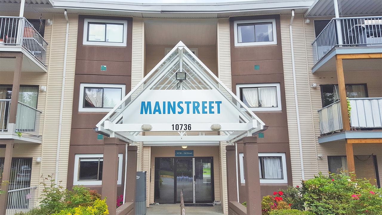 10736 150 Street, Surrey, BC - $1,600 CAD/ month