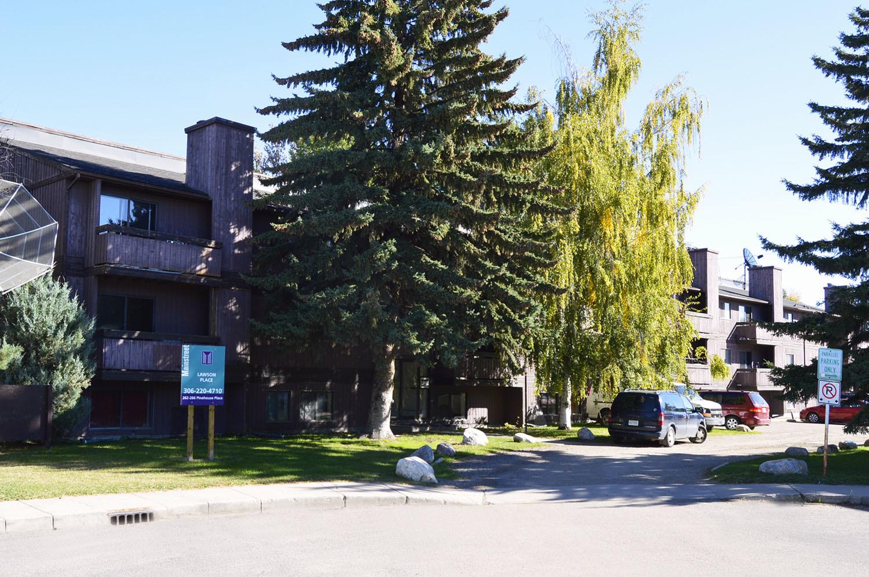 262/266 Pinehouse Place, Saskatoon, SK - $925