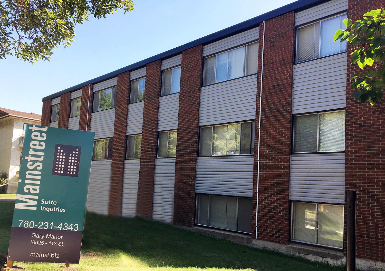 10625 113 Street NW, Edmonton, AB - $799 CAD/ month