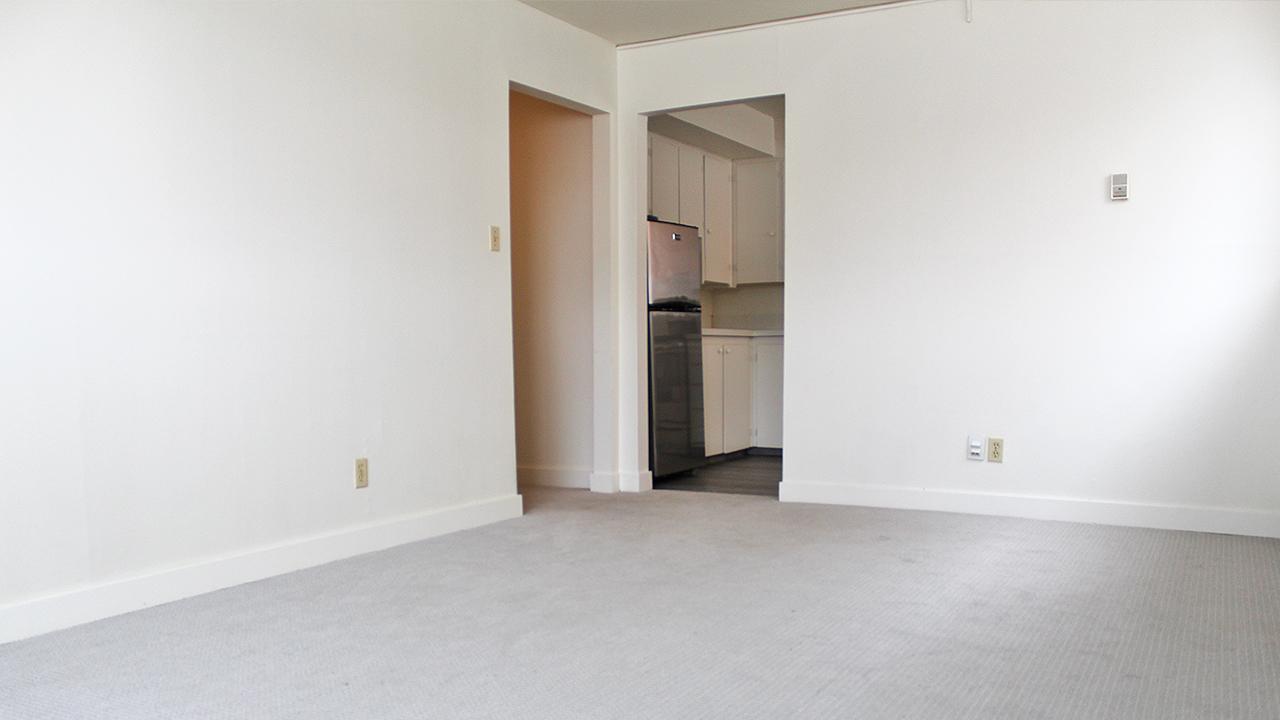 1544 Alexandra Street, Regina, SK - $864
