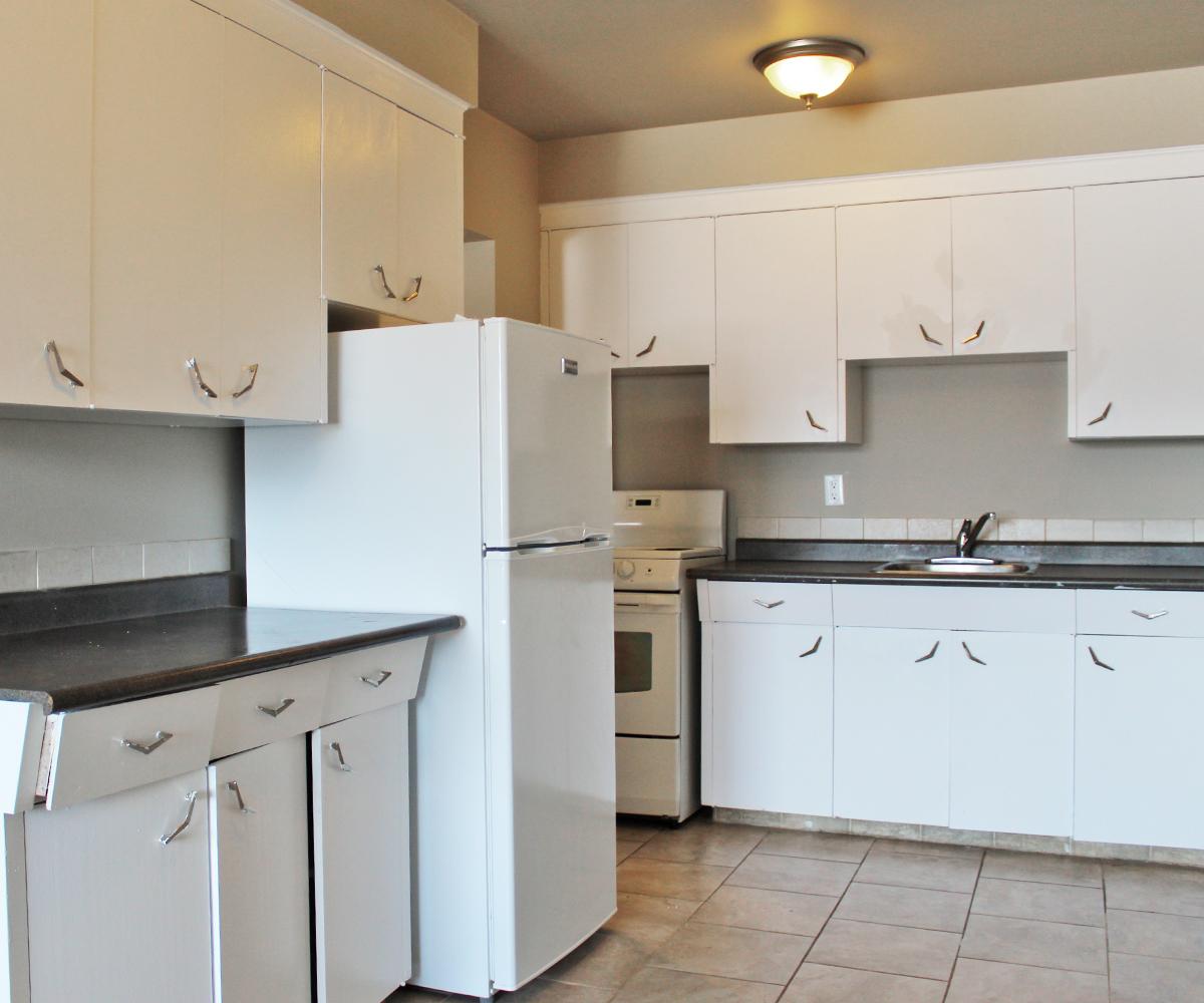 11841 105 Street NW, Edmonton, AB - $895