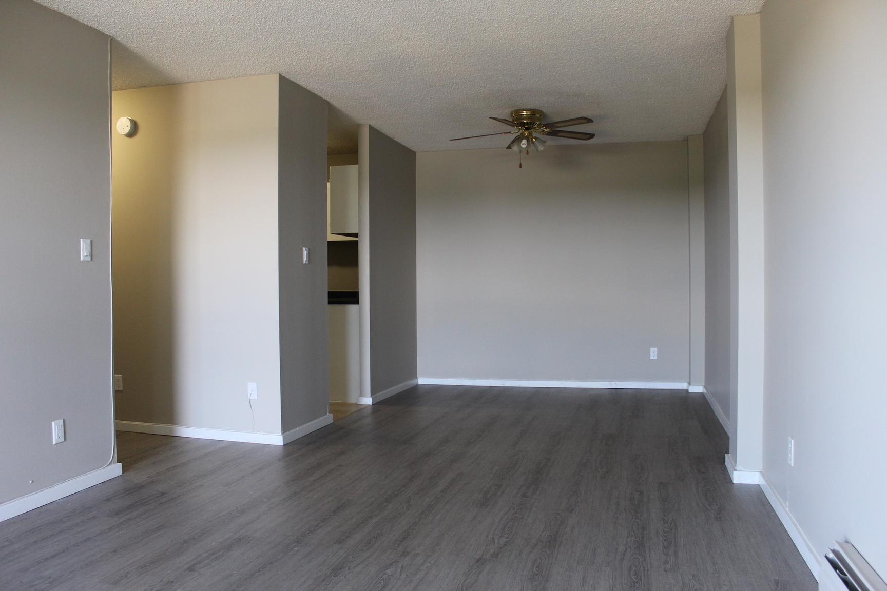 205 Heritage Drive SE, Calgary, AB - $1,025