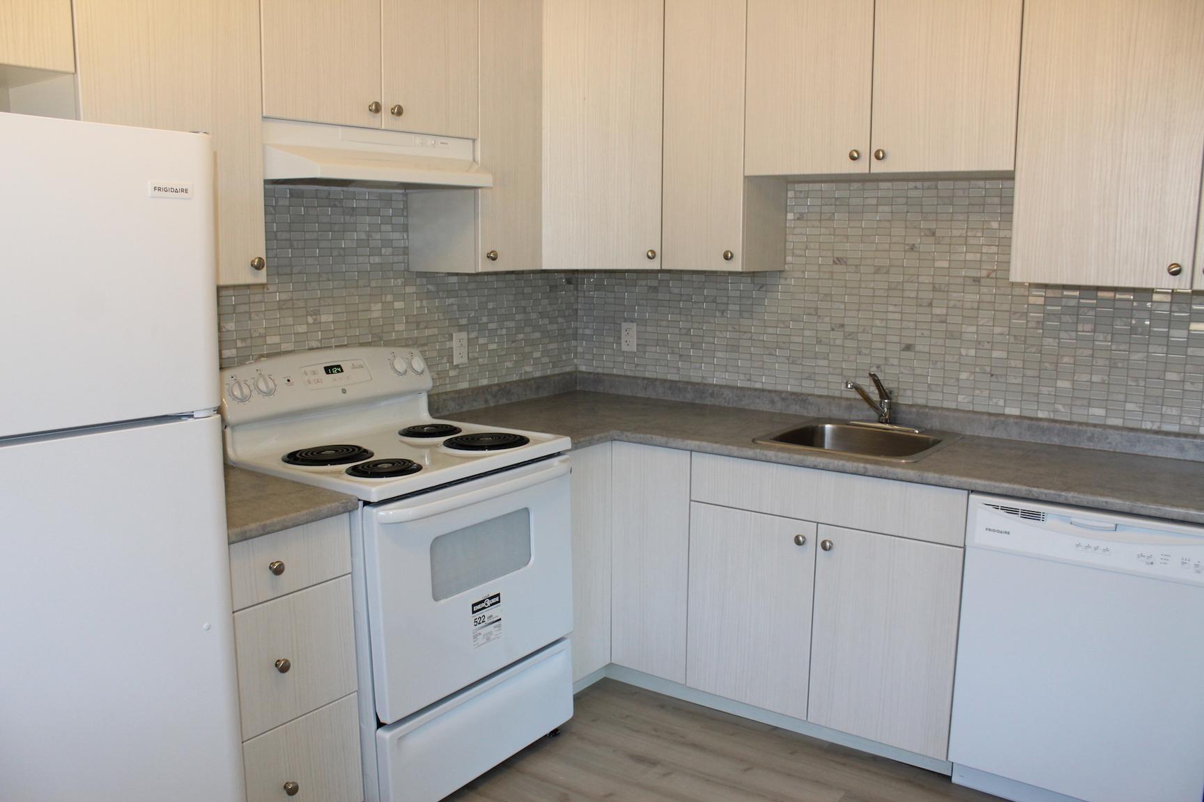 3954 Retallack Street, Regina, SK - $854