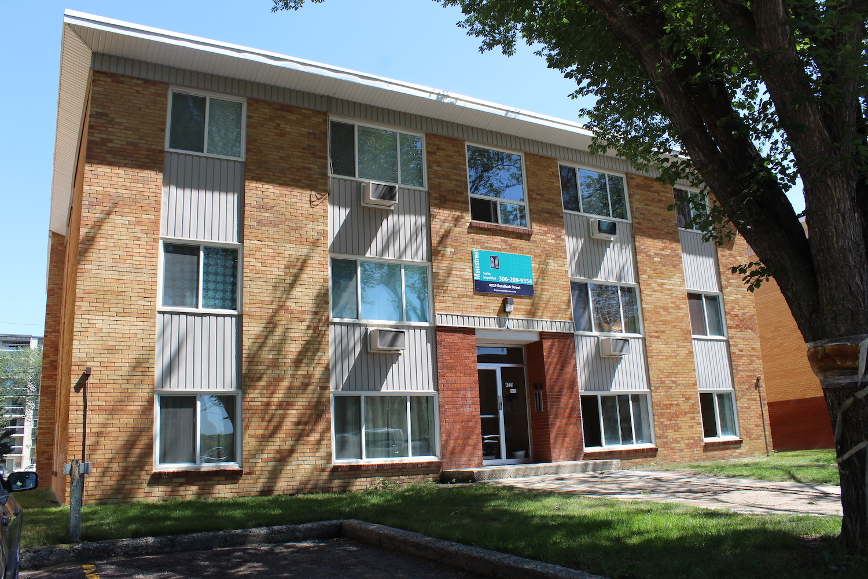 4029 Retallack Street, Regina, SK - $854