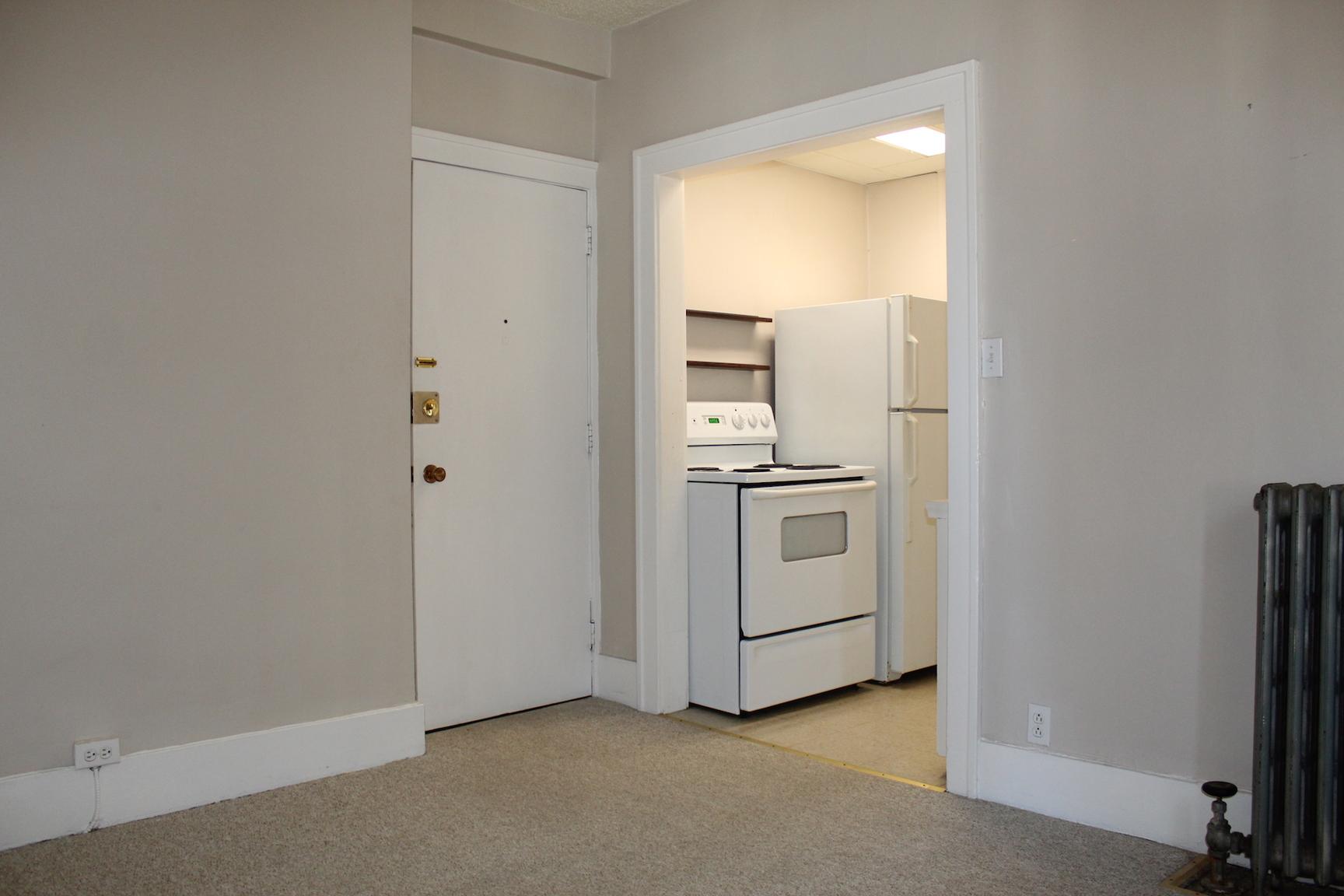2025 Rose Street, Regina, SK - $599