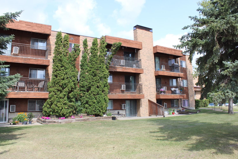 118 Edinburgh Place, Saskatoon, SK - $749