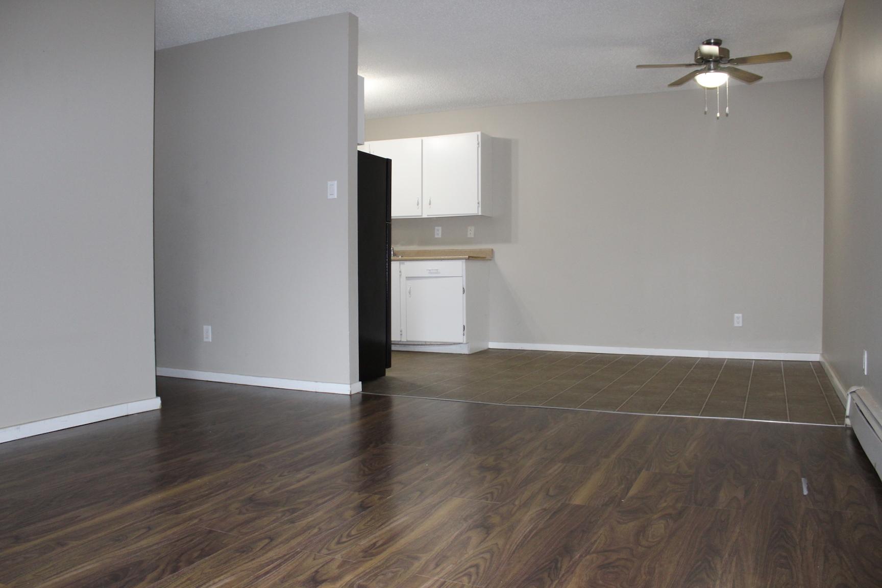 1622 22 Street West, Saskatoon, SK - $850