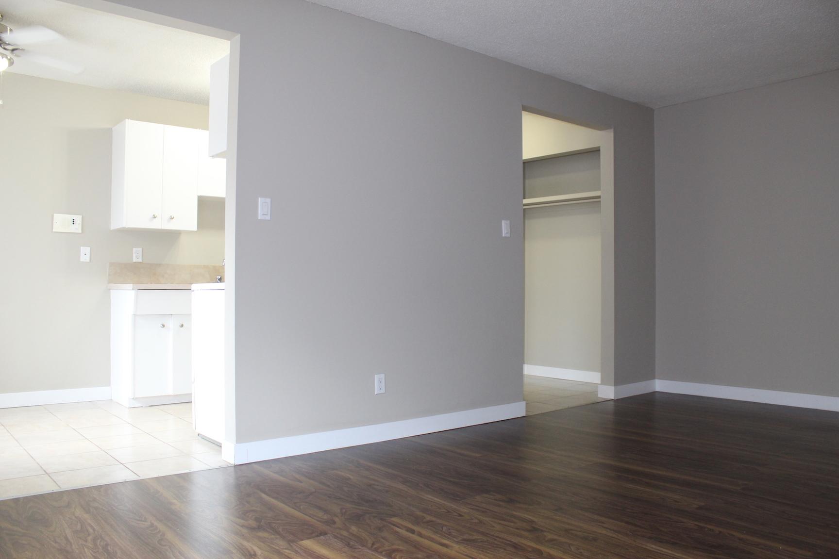 10325 115 St NW, Edmonton, AB - $799