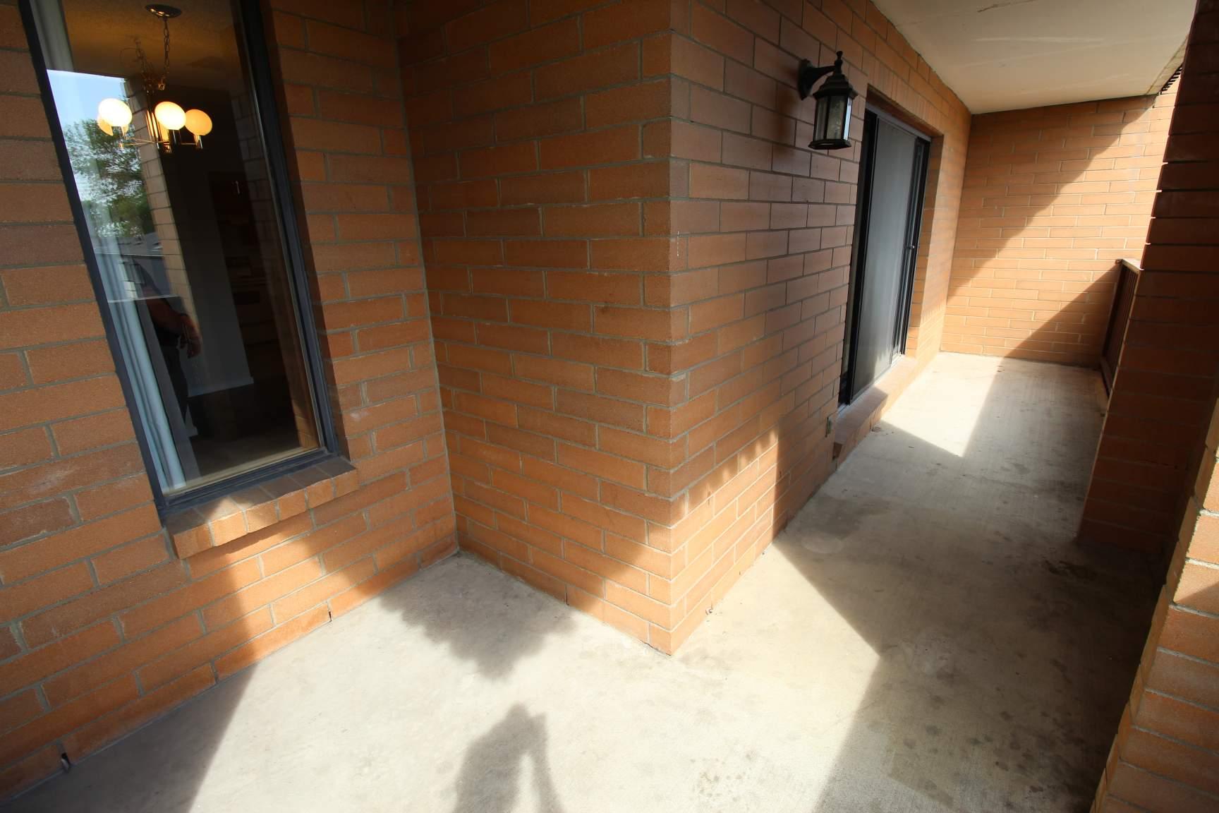 333  4th Ave NE, Calgary, AB - 1,450 CAD/ month
